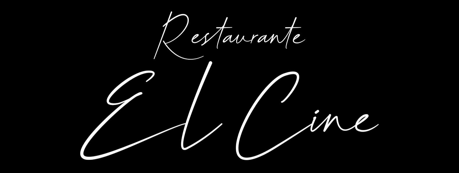 Restaurante Finca El Cine